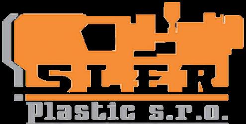 SLER Plastic